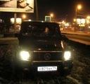 Aleksandr74