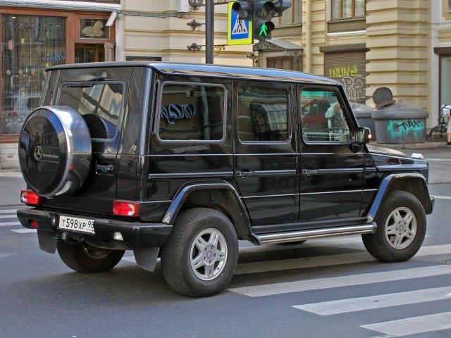 ru5558652.jpg