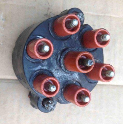 Bosch 1 235 522 329.jpg