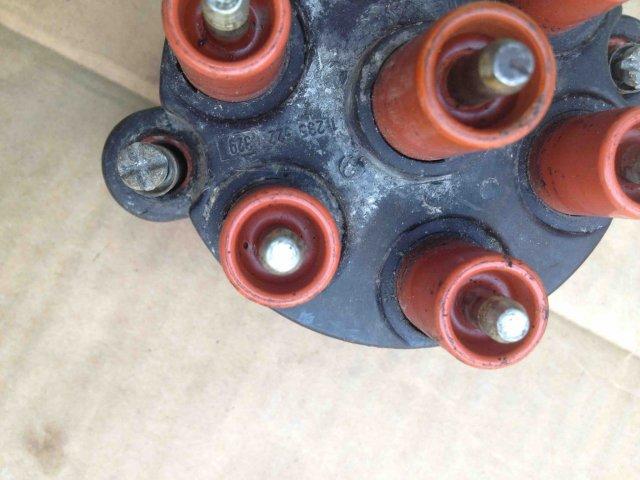Bosch 1 235 522 329_.jpg