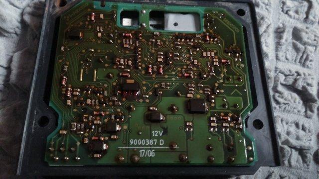 DSC_0076.thumb.JPG.1d13e7544d47ead18ba5c53125b26a62.JPG