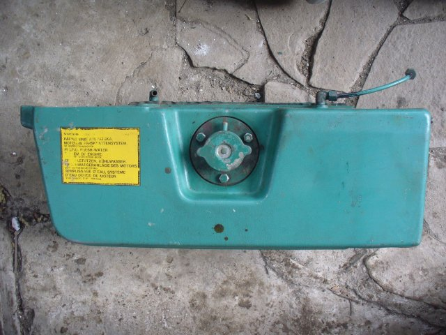 P1080110.JPG
