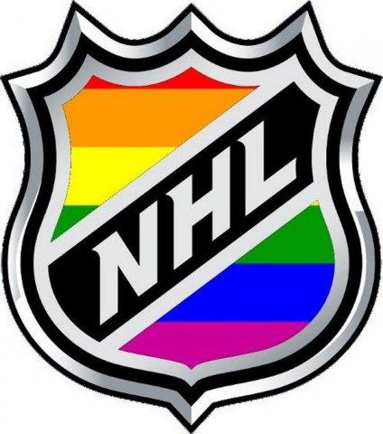 ca0a7626279bdb52bc4732305cecaa02-lgbt-rights-lesbian.jpg