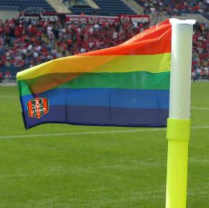 rainbow-flag1.png