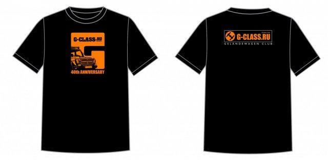 5b6e9f86ea3c1_Gt-shirt4.thumb.jpg.eef03dce7598182708a2ad94f0435ab5.jpg