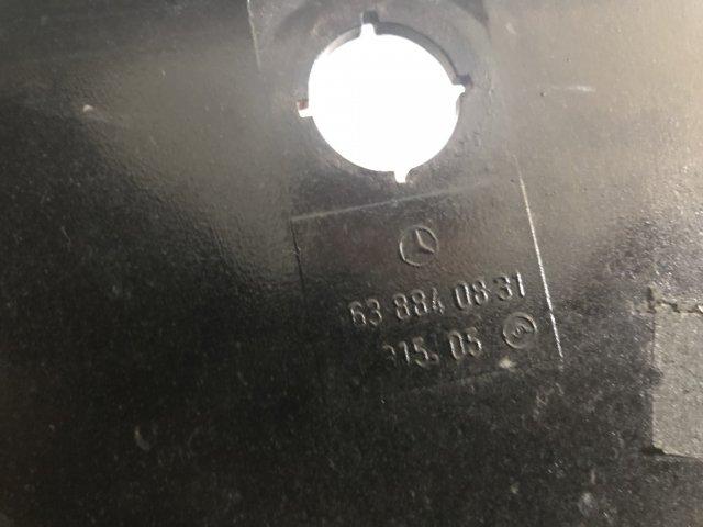 64A81594-2D07-4228-A122-0FF25FF33C6F.jpeg