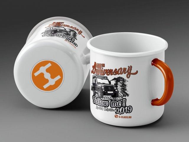Enamel_Cups_Mockup.jpg