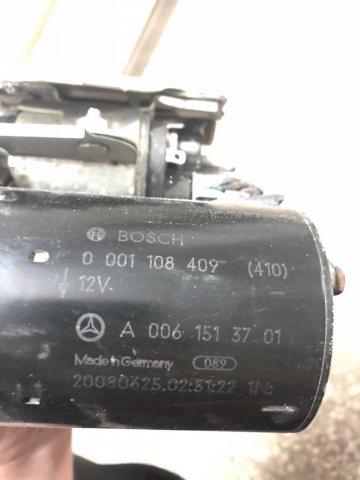 4BAEE2B9-C5EB-4CA0-BB0E-8B7A5816C06F.jpeg