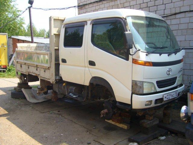 P1090859.JPG