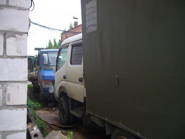 P1090909.JPG