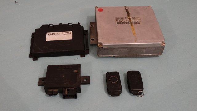 DSC08399.thumb.JPG.5098a9ceb5a76d7719bcddf004e63a02.JPG