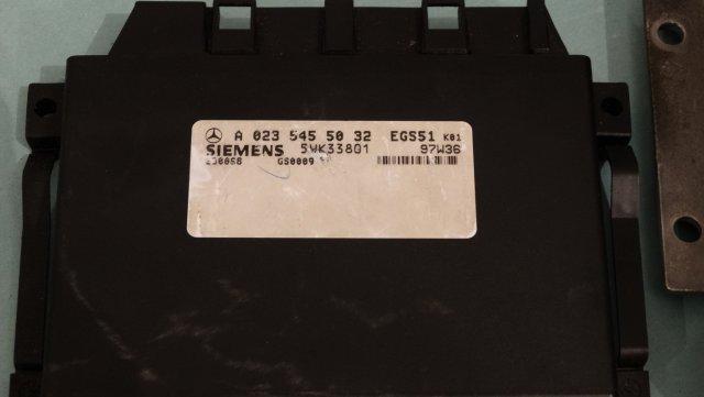 DSC08401.thumb.JPG.c7907e12331aa0fb9c18a15a4341e5ff.JPG
