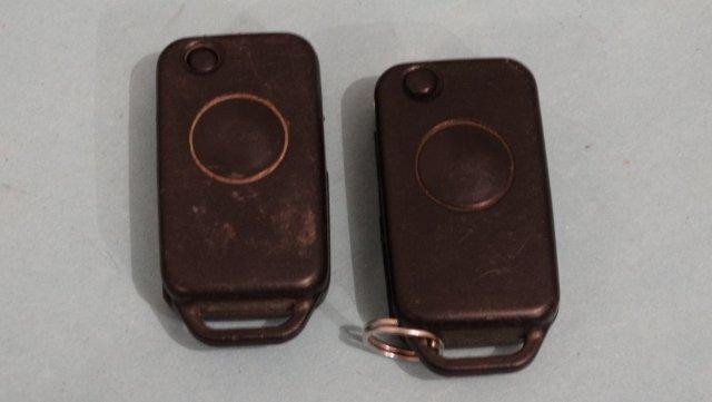 DSC08403.thumb.JPG.40b552d94301cc6f23ff8fe05f3e7e4d.JPG