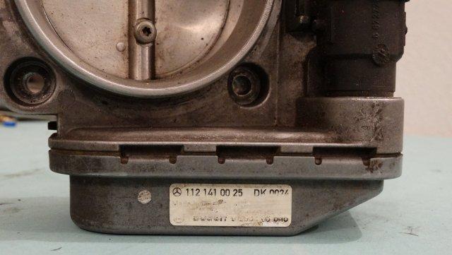 DSC08415.thumb.JPG.52570cad2d3356de6d99f0a62418661b.JPG