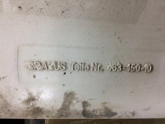 865AECEC-8548-4AD5-A345-5F777FCE8F8C.jpeg