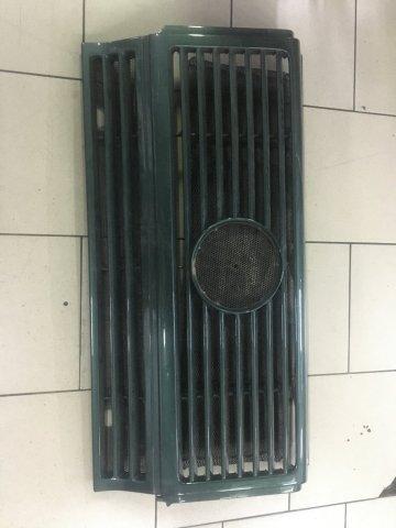 E8291FE1-EDAE-4A3D-8E37-CED0D4B985B1.jpeg