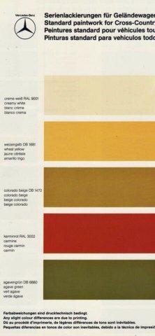Код цвета.jpg