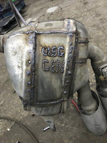 440D1C2F-5EED-4958-A07A-B7F3786674B3.jpeg