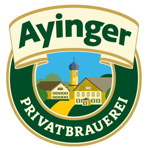 ayinger-privatbrauerei.png